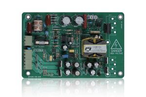 IGBT-Isolated-Drivers، طراحی برد سفارشی، برد الکترونیکی