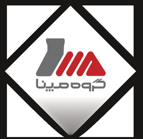 Mapna Group, Mapna Power Plants