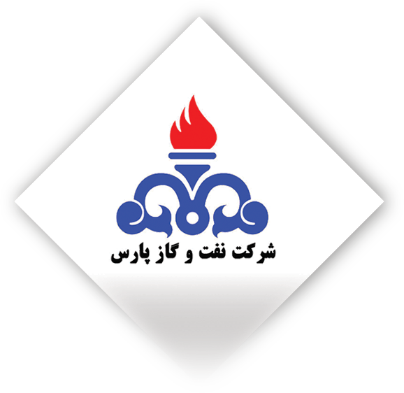 Pars Oil and Gas Company, gas refining