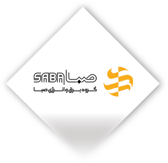 Saba Electricity and Energy Group, oil and gas power plants