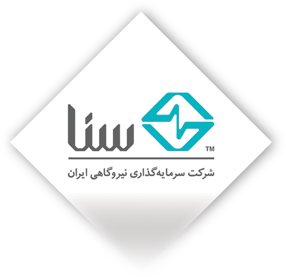 Iran Power Plant Investment Company, Oil and Gas Power Plants
