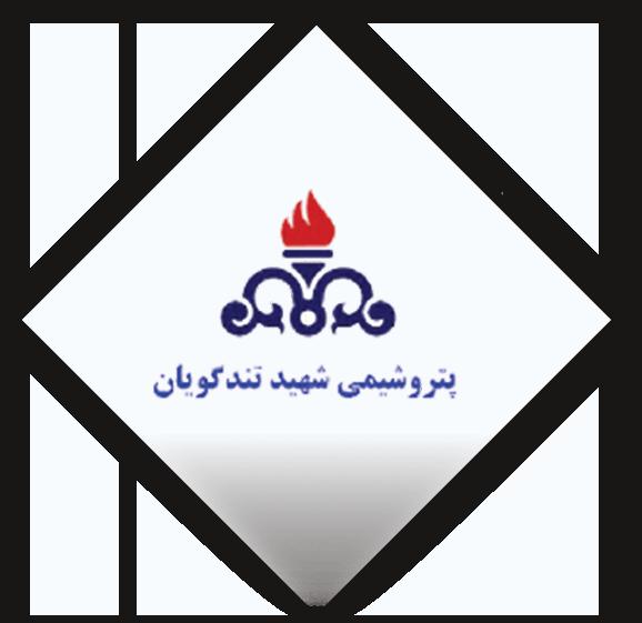 Petrochemical companies, Shahid Tondguyan Petrochemical