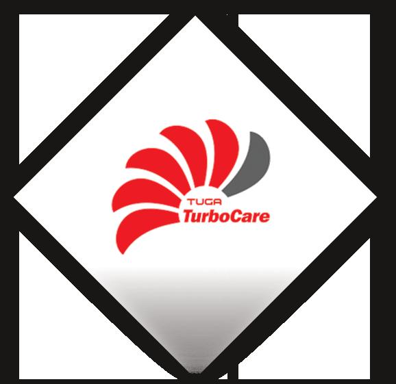 Petrochemical companies, customers Sepanta Electronic, turbocare